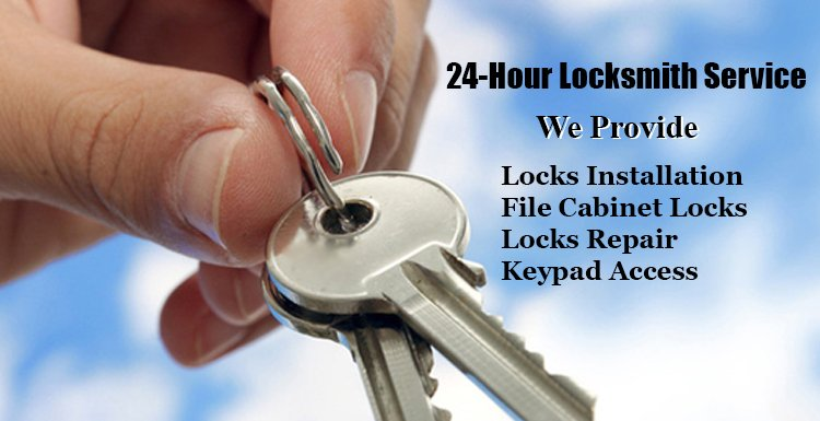 Advanced Locksmith Service Seattle, WA 206-886-3867